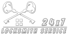 Expert Locksmith Store Humble, TX 281-809-4151